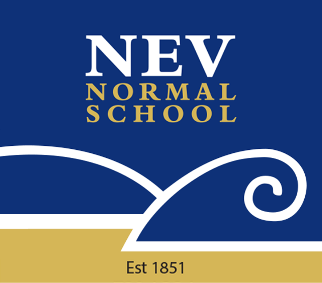 NEV Normal School